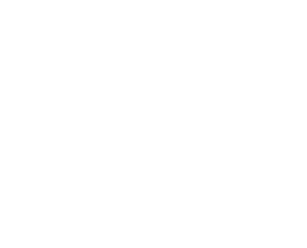 Bold-Smiles-all-white-600x485