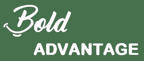 Bold Advantage1