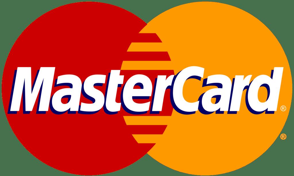MasterCard_Logo (1)