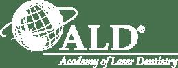 ald-logo