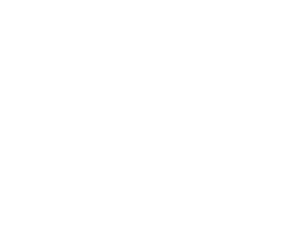 org-aasm